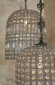 latest eloquence large birdcage chandelier with birdcage chandelier