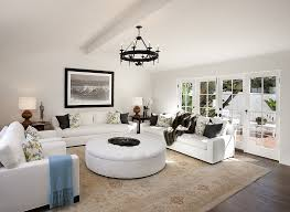 rustic spanish style furniture. Modern Living Room Combined With Spanish Style Decoration On White Furniture Color Idea Rustic