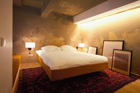 Simple Bedroom Simple Bedroom Design Hotel Interior Style 3 Home Lately