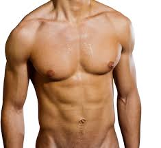 Shortcut to Six-Pack Abs
