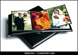 wedding coffee table book wedding coffee table photo books wedding coffee table book wedding coffee table