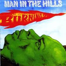 <b>Burning Spear</b> - <b>Man</b> In The Hills (Version) by GreenLion ...