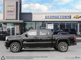 2018 gmc for sale. beautiful for 2018 gmc sierra 1500 slt stk 25262 in georgetown  image 3 of in gmc for sale