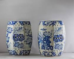 chinese garden stool. The Charm Of Chinese Garden Stools Homes And Antiques Inside Stool Prepare 5 L