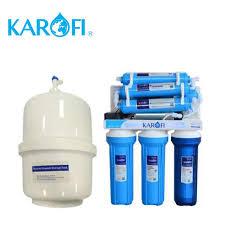 Máy lọc nước Karofi eRO80 8 lõi chính hãng, giá rẻ nhất tại Hà Nội – Vua máy  lọc nước