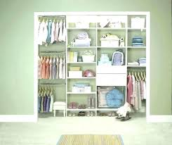 Reach in closet organizers do it yourself Wood Reach In Closet Organizer Reach In Closet Design Reach In Closet Organization Ideas Linen Closet Design Readingwithshawnaclub Reach In Closet Organizer Home Interior Ideas For 2018