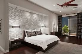 ceiling and lighting design. Bedroom Ceiling Lighting Design Overhead And