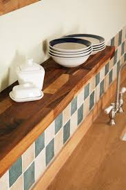 Walnut Effect Floating Shelves Impressive Solid Walnut Floating Shelves Walnut Shelving Worktop Express