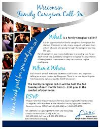 Make A Free Printable Flyer Make A Free Printable Flyer Complete Guide Example 4