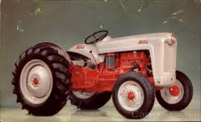 ford tractor 260c wiring diagrams wiring diagram schematics ford tractor parts online parts store for tractors