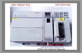 compare prices on compactlogix plc online shopping buy low price 1768 cnbr plc compactlogix controlnet new original mainland