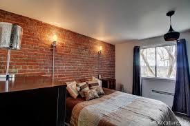 Quebec Bedroom Furniture Quacbec Chalet Rentals Quacbec Chalets For Rent Canadastays