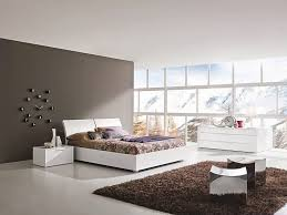 Italian Style Living Room Furniture Modern Italian Bedroom Furntire Pu Pvc Faux Leather Bed Downgilacom