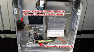 suburban rv heater wiring diagram wiring diagrams and schematics sterling furnace wiring diagram james gaffigan