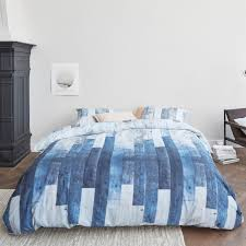 sku beho1028 see blue grey quilt cover set is also sometimes listed under the following manufacturer numbers 9642485 9642492 9642508