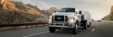 Ford F 750 Towing Capacity Indiana Andy Mohr Truck Center