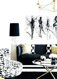 Black And Gold Bedroom Ideas White And Gold Bedroom Ideas Black Gold ...