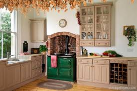 Antique Kitchen Design Property Awesome Decorating Ideas