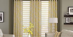 Want To Have The Blinds And Curtains  Home And TextilesWindow Blinds And Curtains