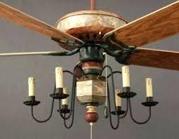 lighting fixtures for ceiling fans trendy ceiling fan chandelier light kits mayflower patriotic star ceiling fan chandelier light kit crystal bead