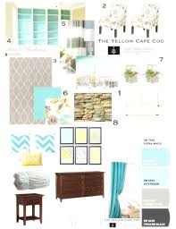 Female Room Painting Design Teen Girl Bedroom Decor Info Female Bedroom Decoration Is A