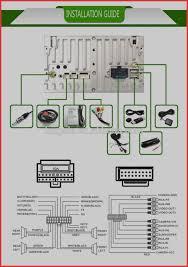 2002 dodge ram radio wiring diagram ecourbano server info 2002 dodge ram radio wiring diagram 2000 dodge ram 1500 stereo wiring diagram amazing 2008 dodge