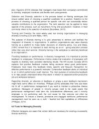 workplace diversity essay co workplace diversity essay