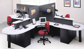 amazing office furniture st petersburg fl 5 reception furniture office reception desks receptionist furniture amazing gray office furniture 5