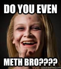 mathjoke-haha-mathmeme-meme-joke-humor-math-meth-riemannsum-solve ... via Relatably.com