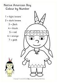 Addition Worksheet 1st Grade Color By Number Addition Worksheet