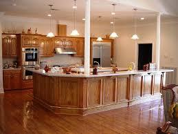 Kitchens Cabinets Designs Oak Kitchen Cabinets Designs Ideas