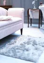 fluffy rugs for bedroom best fluffy rug ideas on rugs bedroom big fluffy bedroom rugs
