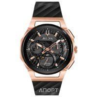 Наручные <b>часы Bulova</b>: Купить в Санкт-Петербурге   Цены на ...