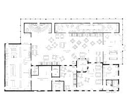 office planning tool. Gorgeous Office Space Planners Denver Floor Planner Design Tool Online: Full Planning