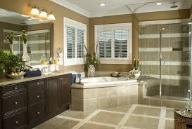 Restroom Remodeling denver bathroom remodeling contractor colorado all about bathrooms 2155 by uwakikaiketsu.us