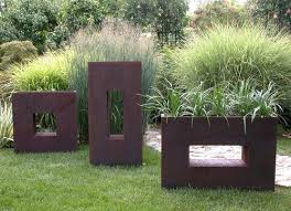 inexpensive large planters unique outdoor planters extra large outdoor  planters for sale chairs table green white