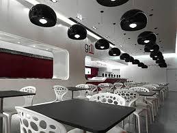 Contemporary Restaurant Furniture mercial Hospitality Furniture