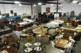 Inside furniture store Furniture Canada Inside Marked Down Furniture Marked Down Furniture Marked Down Furniture