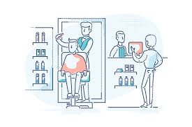 Commercial insurance for beauty salons directly online. Salon Startup Costs Cardconnect
