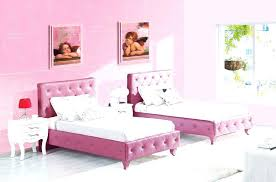 pink bedroom decorating ideas excellent pink bedroom