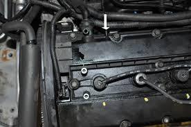 chevy aveo vacuum diagram on wiring diagram simple vacuum line question chevy suburban vacuum diagram chevy aveo vacuum diagram