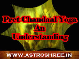Chandal Yoga In Birth Chart What Is Pret Chandal Yoga