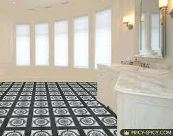 most expensive tile worlds most expensive floor expensive wall tiles . most  expensive tile ...