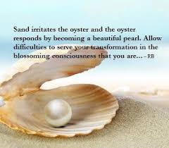 Quotes About Pearls And Friendship New Quotes About Pearls And Friendship 48 QuotesBae