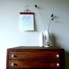 hairpin legged map chest flip list item no stylemutt if you are ocd and still reading your supreme attention to detail skills recognize the original knobs from the fugly twins