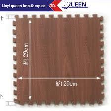 pidegree mats wood grain interlocking foam anti fatigue flooring 2 x2 x3 8 tiles flooring 2 x2 x3 8 tiles pidegree mats wood grain anti fatigue mats