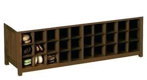 shoe storage hallway furniture. Storage For Shoes Bench Shoe Benches On Hallway Furniture Entryway Amazon Uk