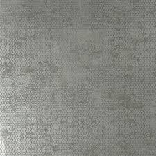 Silver Wallpaper For Bedrooms Chic Glamorous Rustic Cream Spotted Silver Wallpaper Walls Republic