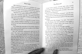 summary of the alchemist novel best images about books libros the  karey kareysays pages1 the alchemist