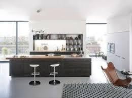 24 24 Niza Muebles De Cocina Bauhaus: Laca U203a Modern Style U203a Cocinas U203a  Cocinas